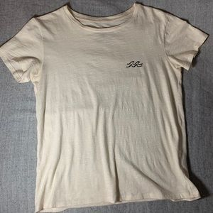 Billabong wave T-shirt
